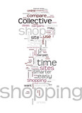 Benefits of Collective Shopping Concept