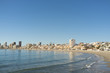Campello bay