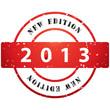 2013 New Edition