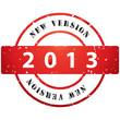2013 New Version