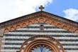 ������, ������: Church of St Savino Rezzanello Emilia Romagna Italy