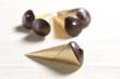 Schokoladenkonfekt