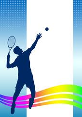 Tennis - 118