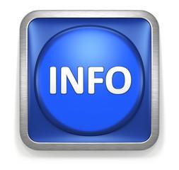 Info_Blue_Button
