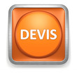 Devis_Bouton_Orange