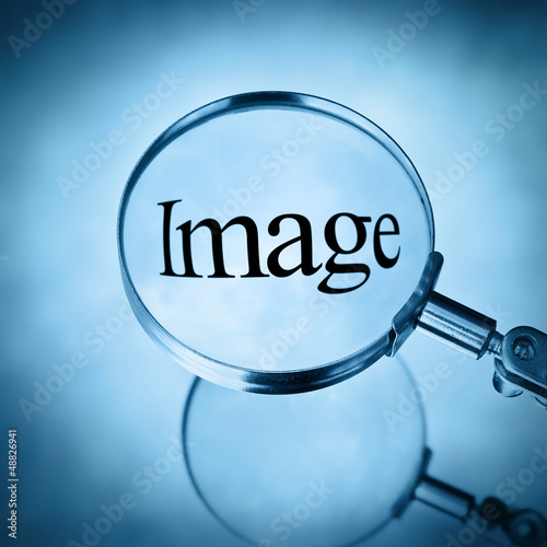 image search