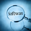 search for software