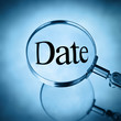 find a date