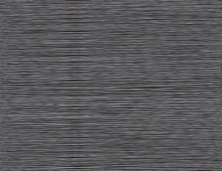 Vector canvas texture