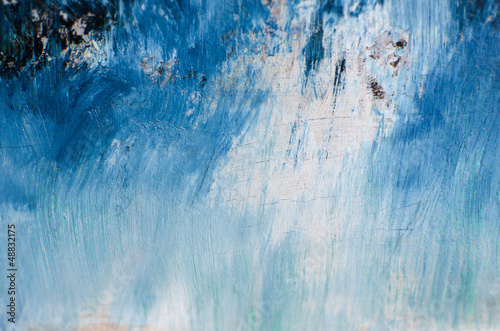 Abstract texture background - 48832175