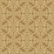 Damask seamless pattern.