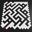 Labyrinthe 1.03