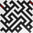 Labyrinthe 1.04