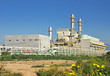 Power Generation Plant