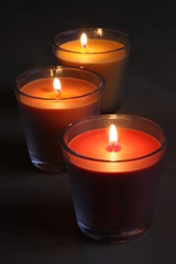 Tea Light Candles