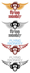 flying-monkey