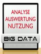 BIGDATA_Analyse, Auswertung, Nutzung - 3D Video
