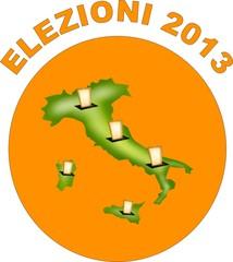 elezioni 2013 ancora