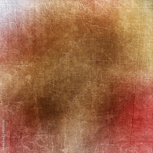 shabby background