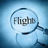 search for flights