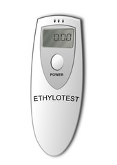Ethylostest
