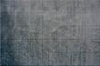 Grunge Hintergrund: Steinwand grau