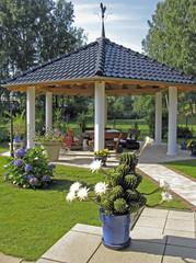 Gartenpavillon_1268