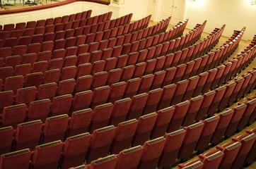 Konzertsaal @ miket
