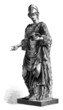 Antiquity - Goddess : Athena/Minerva