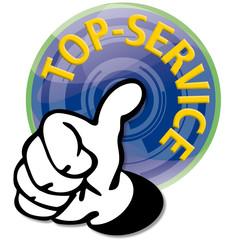Service_Handwerk_Einzelhandel_Garantie