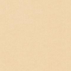 Packpapier Papier Hintergrund