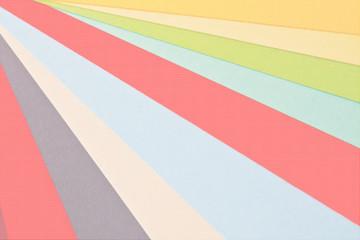 Hintergrund - Farbverlauf