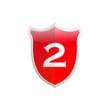 Secure shield number 2.