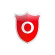 Secure shield number 0.
