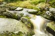 Fototapeten,rivers,wasser,wasserfall,sauber