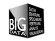 BIG Data_konzeptionelle Darstellung - 3D