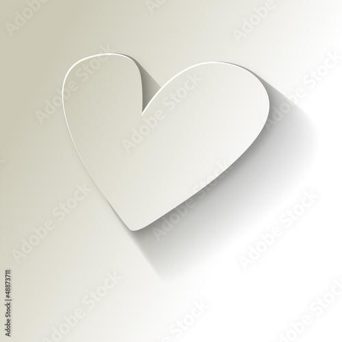 Valentines Papier 2
