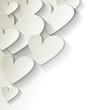 Valentines Papier 3