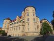 Altes Schloss (Old Castle) Stuttgart