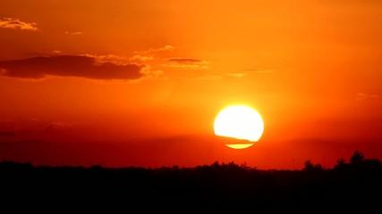 Puesta de sol-0367