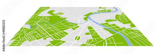 City map - 48883333