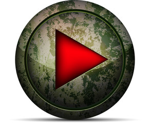 Rocky play button