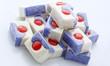 Dosettes pour lave vaisselle