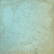 Old dotted background texture