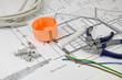 Elektrotechnik - 48898778
