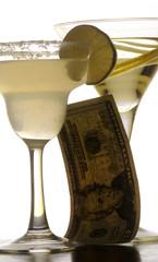 Cocktail 鸡尾酒 Cóctel Coquetel коктейль
