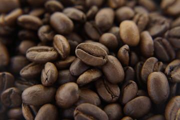 Kaffebohnen