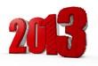 2013 web