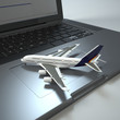 fly online booking