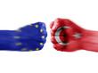 EU x Turkey